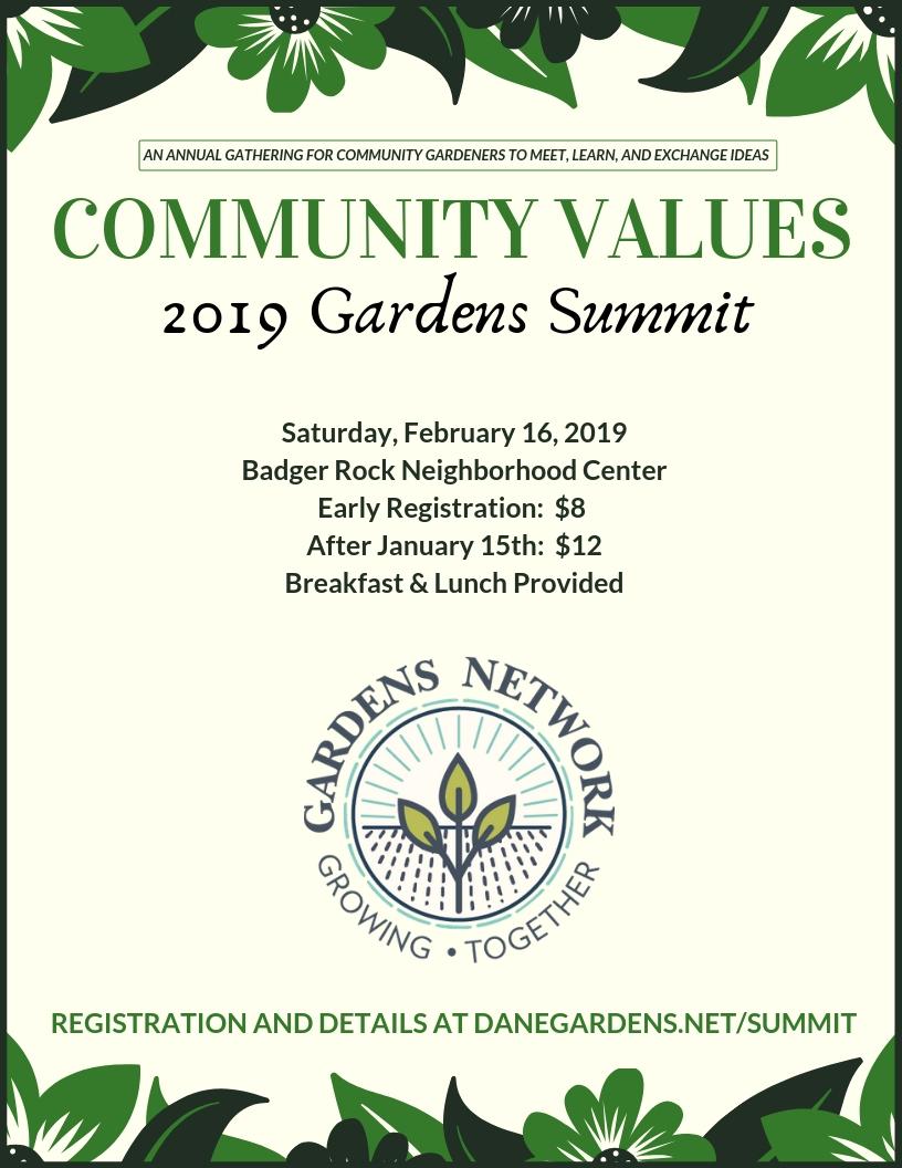 2019 Gardens Summit JPG